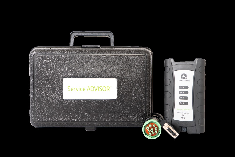 Diagnostic Kit EDL (Electronic Data Link V3)(Replaces EDL v2) Diagnostic Adapter [2018]
