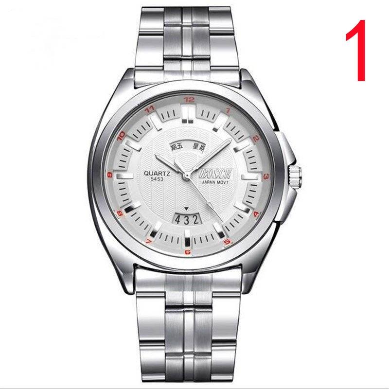 2019 new waterproof mens watch automatic mechanical watch fashion trend watch2019 new waterproof mens watch automatic mechanical watch fashion trend watch