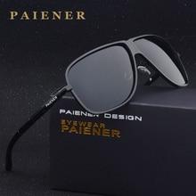 New Brand Men women Polarized sunglasses Male Driving Sun Glasses Fashion Polaroid Lens Sunglass Gafas oculos de sol masculino