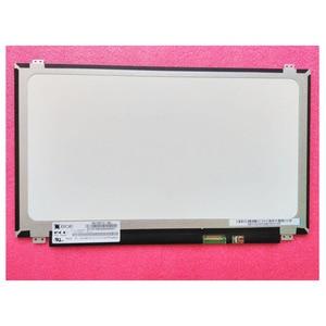 IPS Screen For Lenovo Ideapad 520S-14IKB 520S 14IKB Matrix for Laptop 14.0