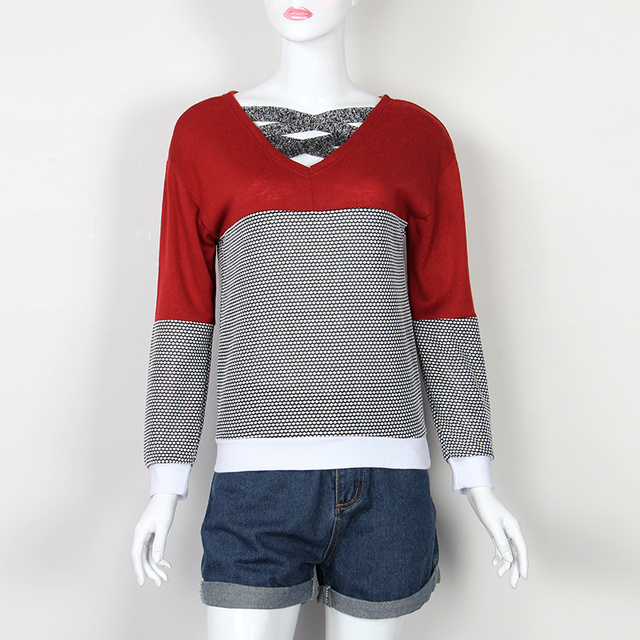 black cashmere sweater norwegian sweaters nordic sweater womens hooded sweater argyle sweater funnel neck sweater Women Sweaters