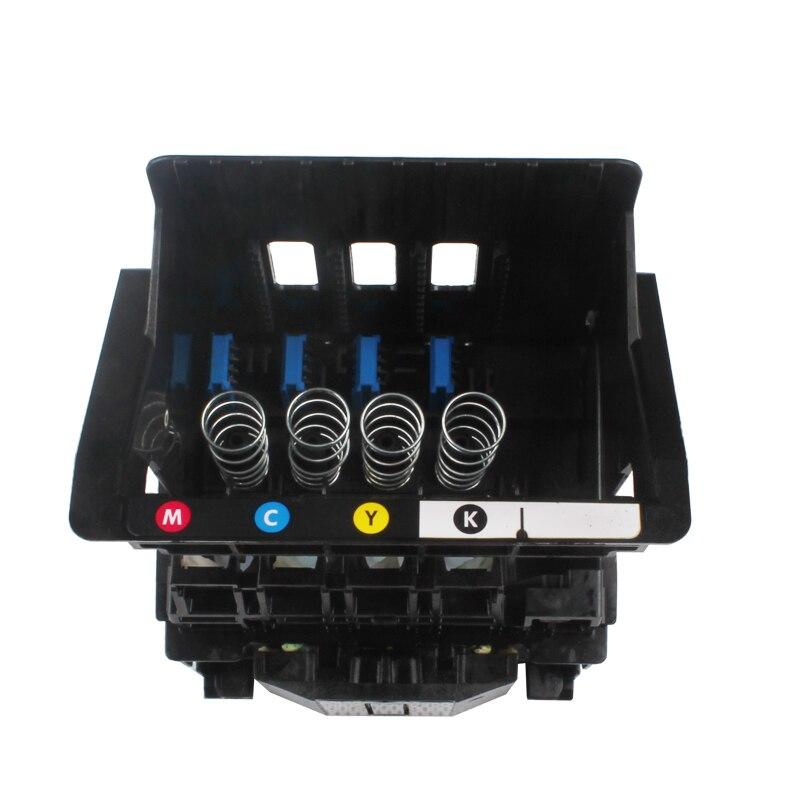 Tête d'impression pour HP 8600 8610 8620 276 950 pièces de machine d'imprimante