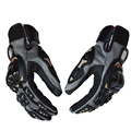 Pro-motorista guantes de moto guantes moto motocicleta luvas luva motoqueiro de moto ciclismo motocross guantes 01c gants moto