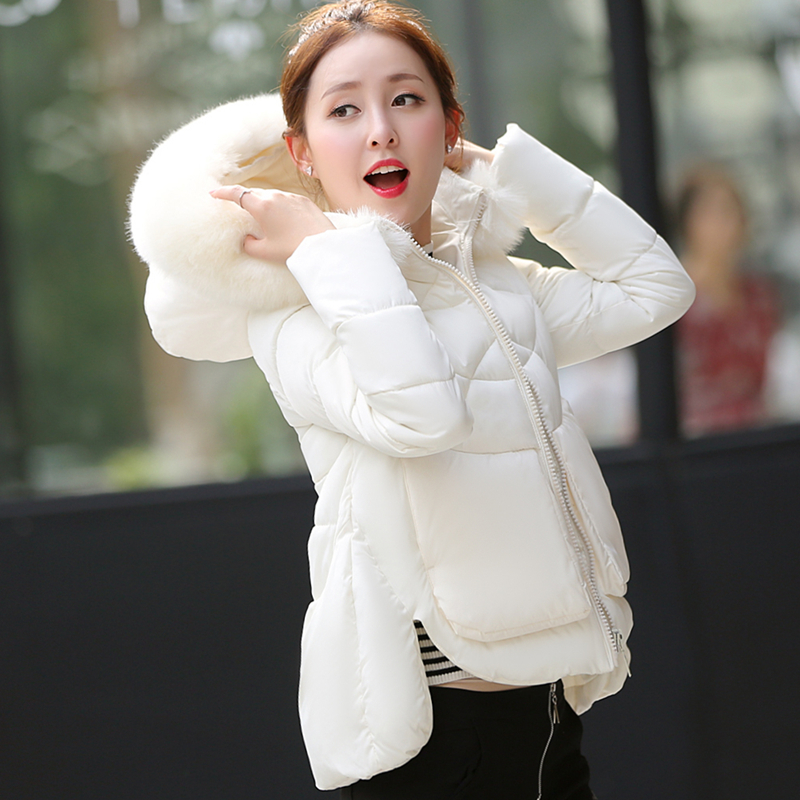 Online Get Cheap Cute Winter Jackets -Aliexpress.com | Alibaba Group