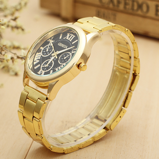 Hot-Luxury-Geneva-Fashion-Men-Women-Ladies-Watches-Gold-Stailess-Steel-Roman-Numerals-Analog-Quartz-Wrist (4)