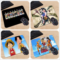 japanese-anime-one-piece-personalized-mouse-pad-colorful-monkey-d-luffy-crew-flag-skull-laptop-pc-computer-gaming-mouse-mat