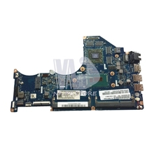 ZIVY1 LA-B131P Main Board For Lenovo Y40-70 Laptop Motherboard SR1EB i7-4510U DDR3L Radeon R9 M275 Video Card