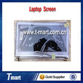 "100% Original For Samsung NP900X3A LSN133AT01-801 Laptop Screen 13.3"" Full LCD Assembly Display Replacement"