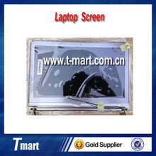100 Original For Samsung NP900X3A LSN133AT01 801 Laptop Screen 13 3 Full LCD Assembly Display Replacement