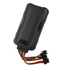 Concox GT06E 3 גרם GPS Tracker זמן אמת מעקב מכשיר WCDMA GSM GPS Locator SMS APP אינטרנט מעקב מרובה אזעקה SOS ACC Tracker