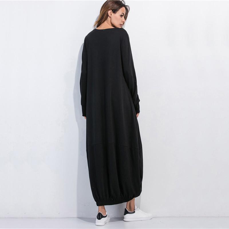 dress161104104(2)