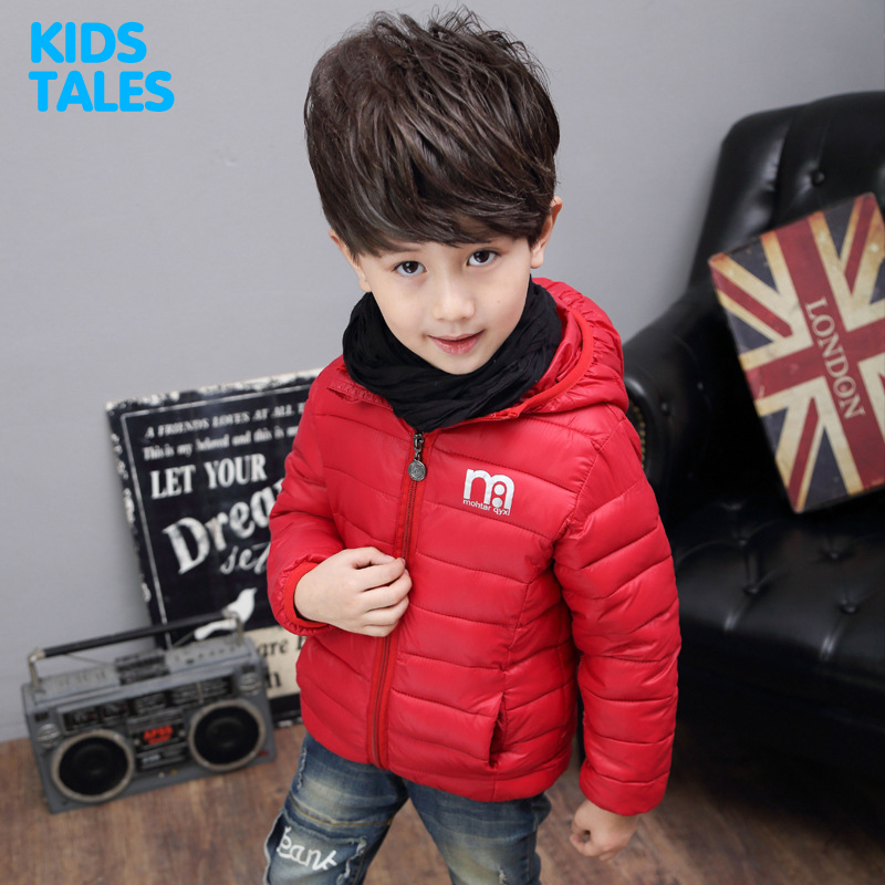 Brand Hot High Quality 2017 Winter Child Boy Down Jacket Parka Big Girl Warm Coat 3-11 Year Thick Hooded OuterwearsBrand Hot High Quality 2017 Winter Child Boy Down Jacket Parka Big Girl Warm Coat 3-11 Year Thick Hooded Outerwears