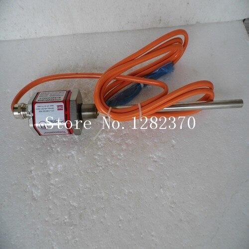New original authentic spot MTS displacement sensor switch RHM0130MP021S2B6100