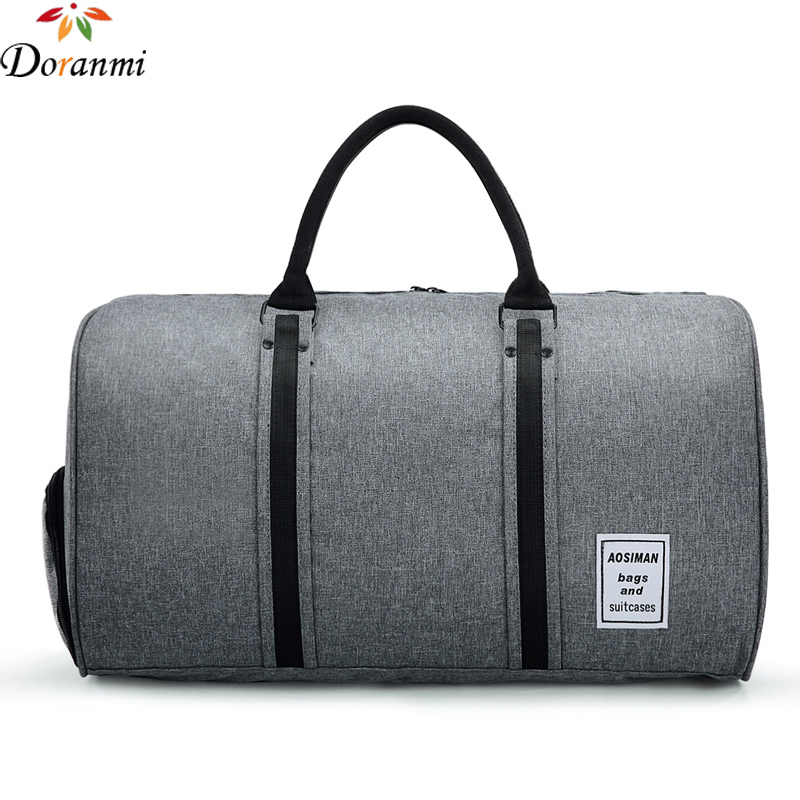 Buy good travel bag and get free shipping on AliExpress.com 1f143d688b
