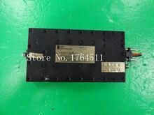 [БЕЛЛА] DADEN ПАРТНЕРОВ FX20-1498-01 РФ электронные фазовращатель SMA