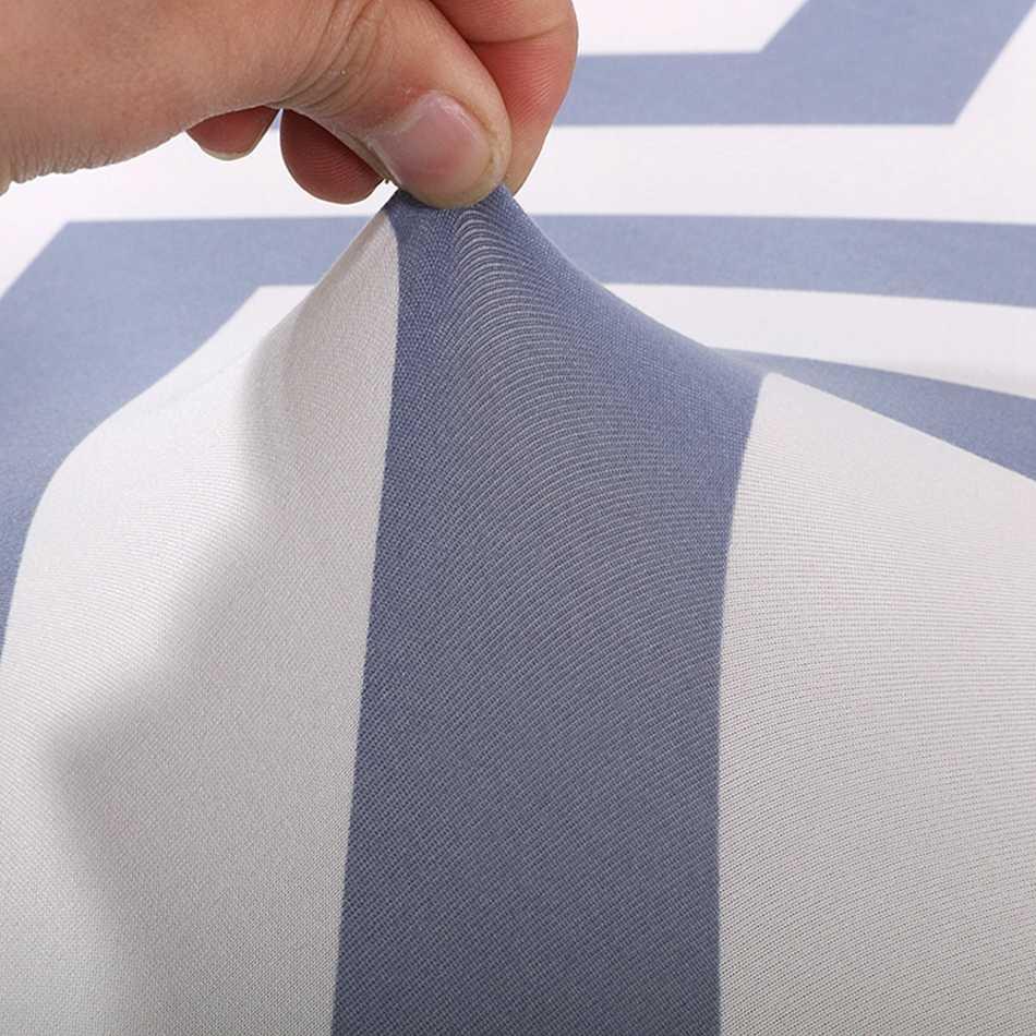 ユニバーサルストレッチリビングルーム 100% ポリエステルのカバー Corenr ソファカバー現代弾性ソファラブシート Slipcovers ぬいぐるみ
