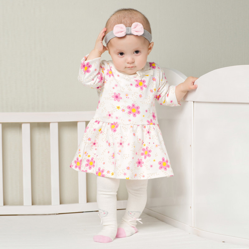 Baby girl clothing stores