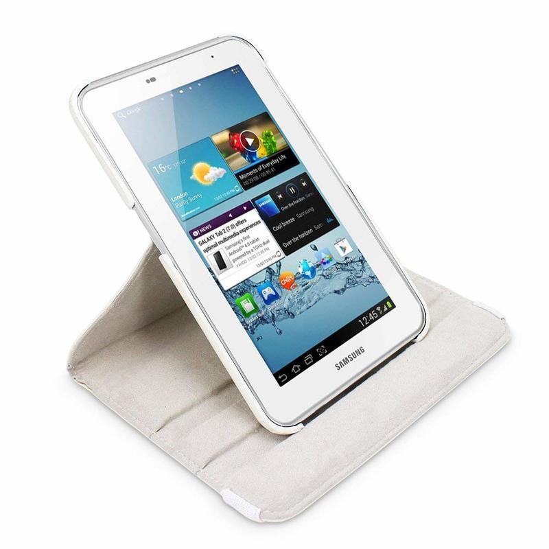 cover samsung tab2
