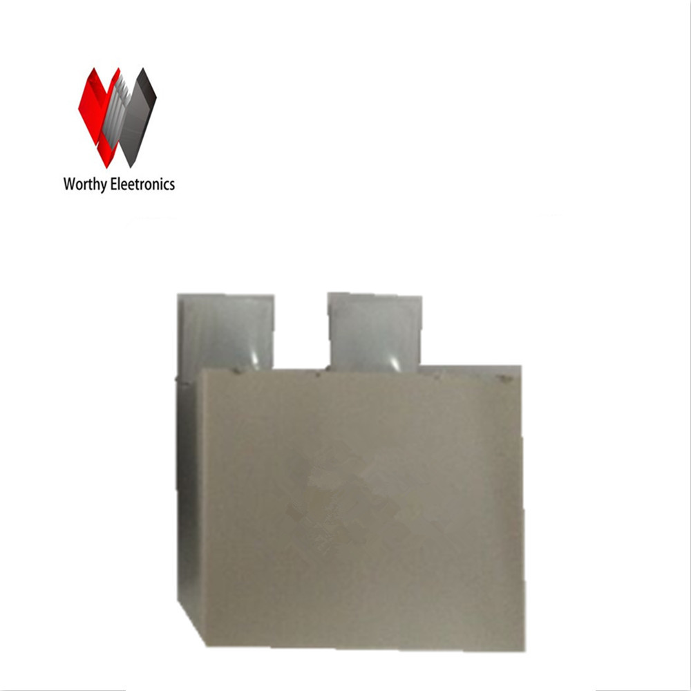 IGBT Protect capacitance  capacitance  Absorb  capacitance  10%  3UF 1200V  STM-1200-3.0-GP15 IGBT Protect capacitance  capacitance  Absorb  capacitance  10%  3UF 1200V  STM-1200-3.0-GP15