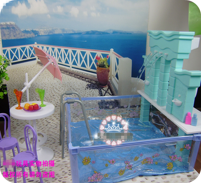 Compare Prices On Doll Swimming Pool Online Shopping Buy