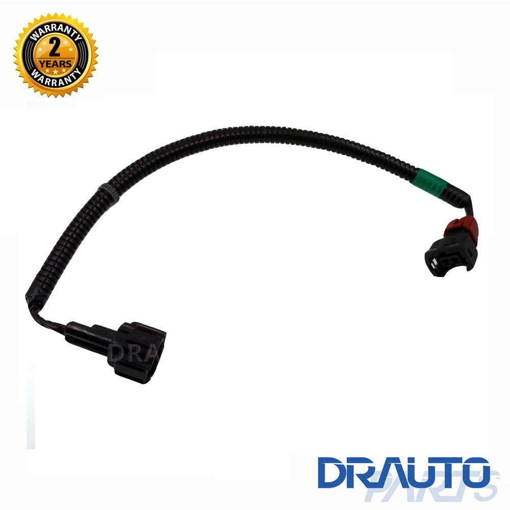 hight resolution of 24079 31u01 oem knock sensor wire harness plug for infiniti g20 i30 j30 q45 nissan