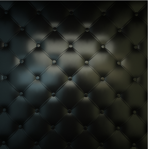 Custom black tufted background vinyl baby shower photography backdrops fabric for photo studio background fotografia harman kardon onyx studio 2 black