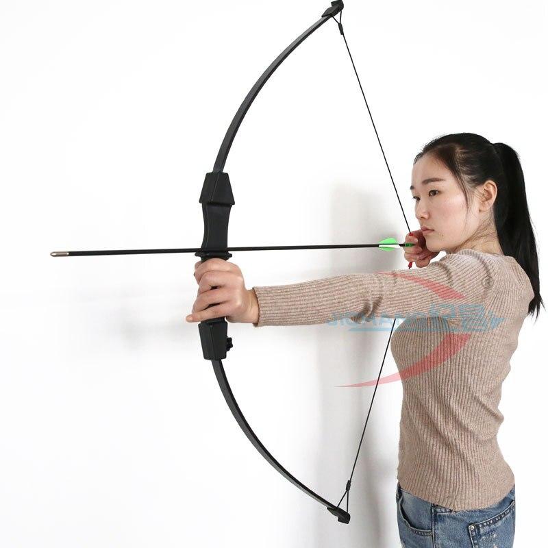 Игрушка для лука и стрелы для детей и родителей, стрельба из лука, оборудование для стрельбы, для детей и женщин