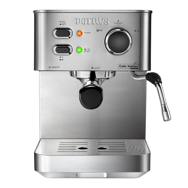 party coffee machine hire sydney
