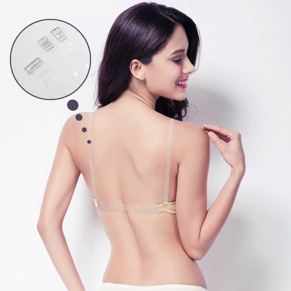 e3b35eed564c1 ... YANDW Designer Super Push up Bra plunge plus size women bralette  underwear Sexy Brassiere deep V ...