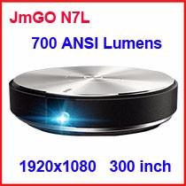 2.0-JmGO-N7L-dlp-Projector
