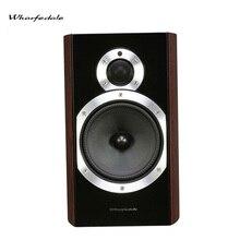 Wharfedale Diamond 10.2 bookshelf Speakers 2.0 Tower Speaker Pa Speaker System Audio Speaker Loudspeaker Home Theater Projector