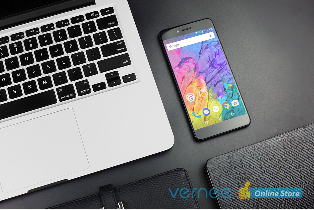vernee-Mars-Pro-6GB-64GB-Mobile-Phone-4G-LTE-Android-7.0-Phone-5.5-inch-FHD-Smartphone-2.5GHz-Octa-Core-Fast-Charger-Cellphone_01