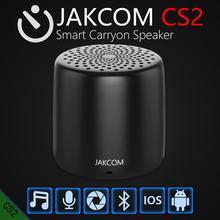 Carryon JAKCOM CS2 Inteligente Speaker venda Quente em Acessórios Inteligentes como versae hublo relógio precursor 235