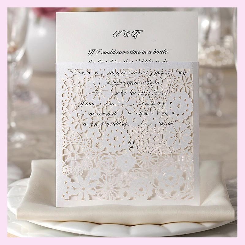 Unique Wedding Card Design Greeting Card Holder Wedding