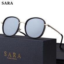 Gafas de sol para mujer SARA 1590