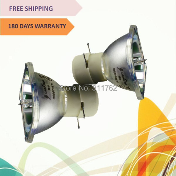 Compatible  projector bulb /high quality projector lamp 5J.J4R05.001  fit for MX813ST     free shipping free shipping compatible projector lamp vlt xl5950lp for saville av mx 3900 mx 4700