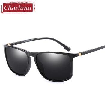 0608c51ab7 Chashma Gafas TR90 deporte, gafas de sol para hombres gafas de sol de mujer  Gafas de sol hombres polarizado gafas de sol de los hombres