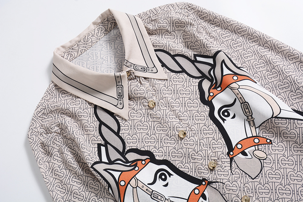 Ensembles D01498 Partie Mode Piste Vêtements Femmes 2019 Marque Européenne De Style Luxe Design r6wqrBxOS