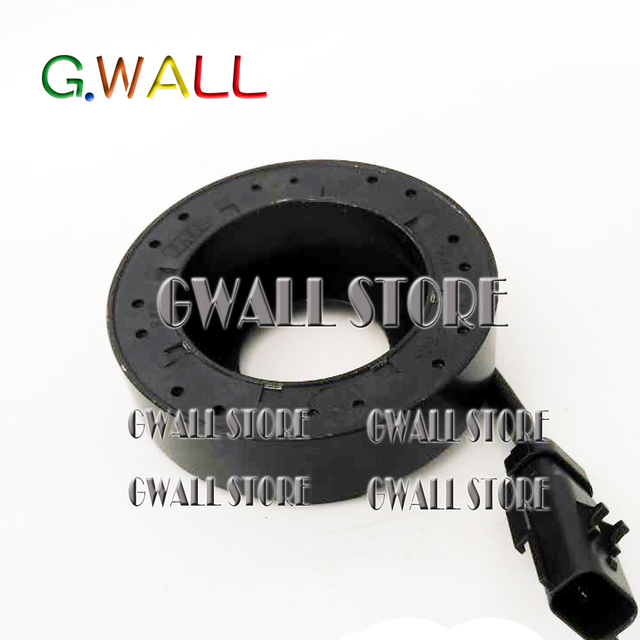 Brand New Car Ac Compressor Clutch Coil For Chrysler 300c 3 5l Repair Spare Parts Embly