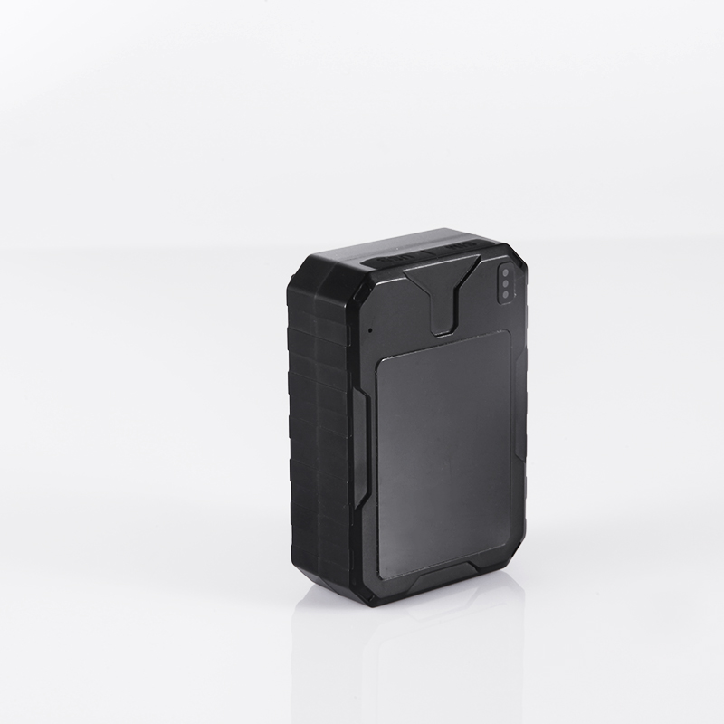 Magnatic Waterproof Mini Car GPS Tracker Vehicle Motorcycle Person Luggage Wifi GPS Locator Real Time Tracking Device GPS Motor car gprs gps tracker real time vehicle locator waterproof ip66 gps 5m positioning accuracy tracking device gps tracker