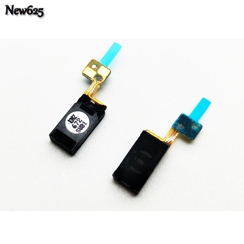 New Earpiece Speaker Sound Earphone Ear Piece Flex Cable For LG G4 Ribbon Replacement Parts ...