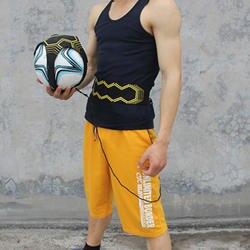 Футбол средство обучения вспомогательный Футбол Практика оборудование жонглирование группа эффективное обучение оборудования