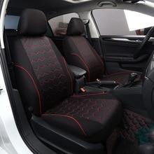 car seat cover seats covers protector for skoda rapid spaceback superb 2 3 yeti citigo karoq of 2018 2017 2016 2015 цена