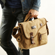 New Fashion Cross body Bag multi function