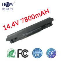 7800mah 9Cell Laptop battery 312-1021,5YRYV,9JJGJ,JKVC5 for DELL Inspiron 14,1464,15,1564,17,1764
