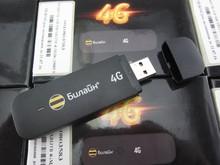 150 Мбит Huawei E3370 LTE 4 Г USB Модем
