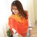 Women Cotton Winter Scarves 2016 Fashion Casual Women Print shawl cachecol Designer Scarves echarpe Foulard Femme shawl