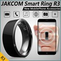 Jakcom R3 Smart Ring New Product Of Earphone Accessories As Hck Headset Stand Headphone Case