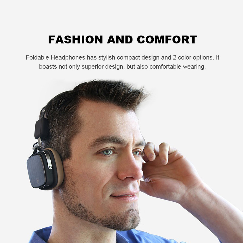 Oneodio-Bluetooth-Headphones2