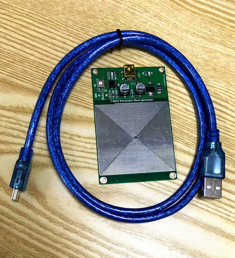 9V 10V 11V 12V To 1V 1KHz Sine Wave Signal Source//Audio Signal Generator AMP Kit